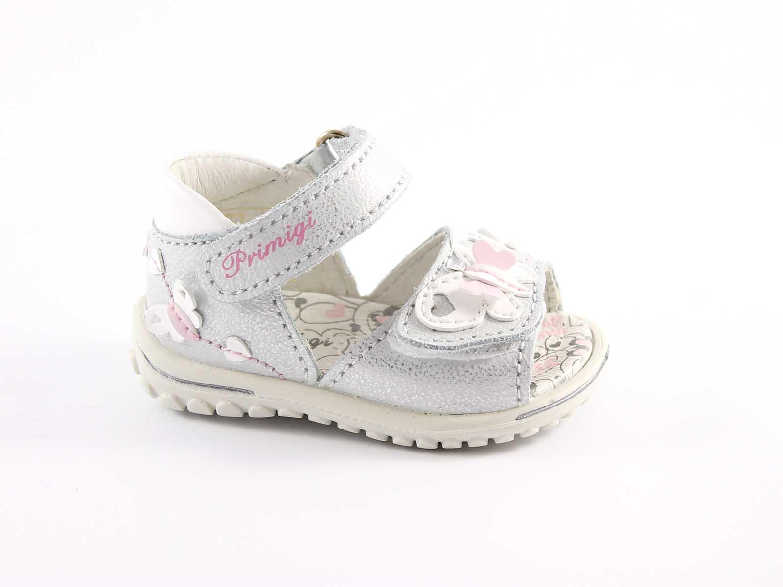new arrival 7f0f1 0837f scarpe neonato primigi